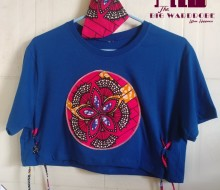 african-print-t-shirts-with-free-nose-mask-small-2