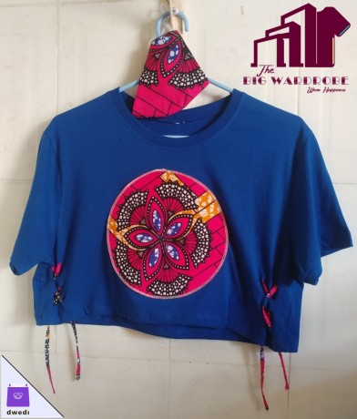 african-print-t-shirts-with-free-nose-mask-big-2