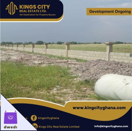 serene-and-gated-community-lands-for-sale-in-prampram-big-1