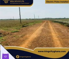 best-selling-lands-in-new-airport-city-tsopoli-small-0