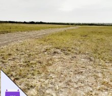 good-new-airport-residential-lands-for-sale-tsopoli-small-1