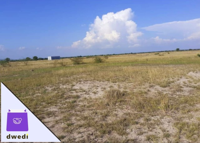 best-selling-lands-in-new-airport-city-tsopoli-big-0