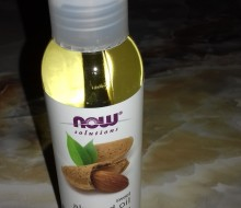 now-sweet-almond-oil-small-0