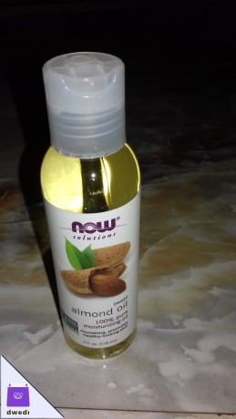 now-sweet-almond-oil-big-0