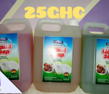 wiped-diapers-liquid-soap-and-more-small-1