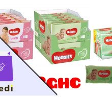 wiped-diapers-liquid-soap-and-more-small-4