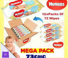 wiped-diapers-liquid-soap-and-more-small-5