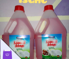 wiped-diapers-liquid-soap-and-more-small-0