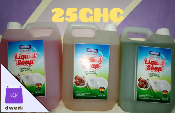 wiped-diapers-liquid-soap-and-more-big-1