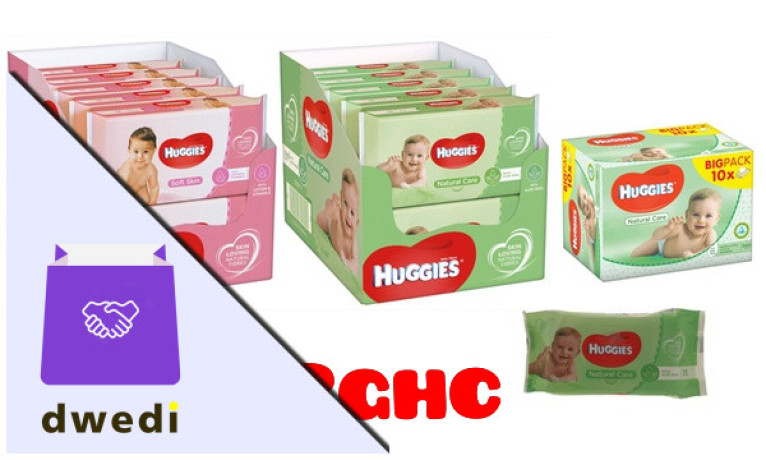 wiped-diapers-liquid-soap-and-more-big-4