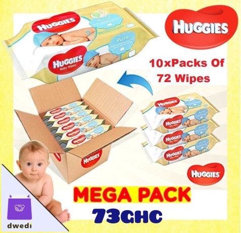 wiped-diapers-liquid-soap-and-more-big-5