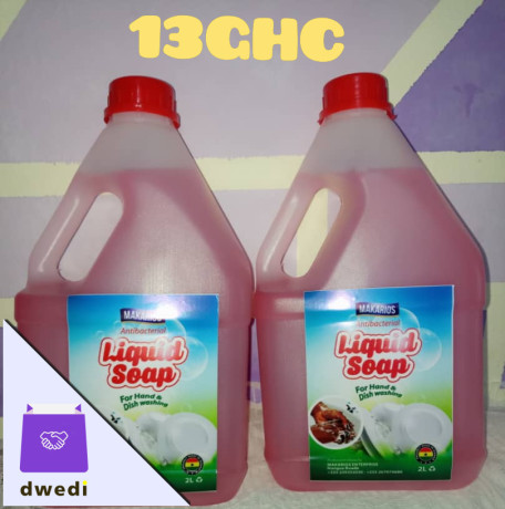 wiped-diapers-liquid-soap-and-more-big-0