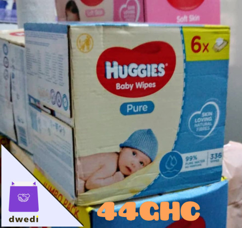 wiped-diapers-liquid-soap-and-more-big-7