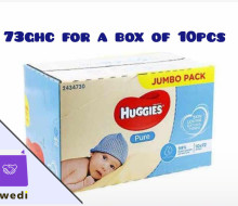 huggies-wipes-small-0