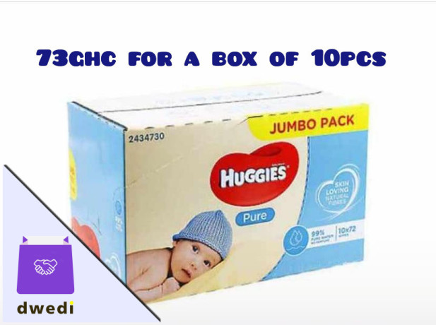 huggies-wipes-big-0
