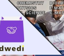home-tuition-for-shs-science-students-small-1