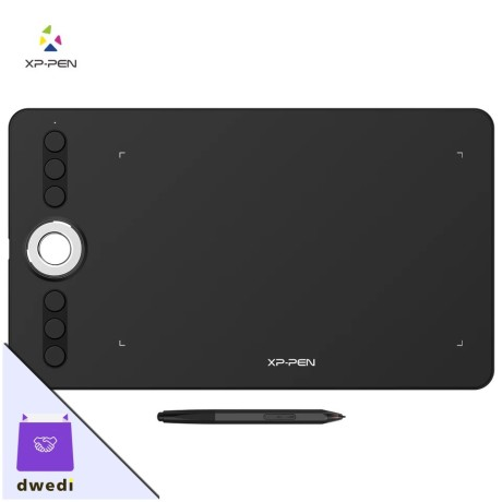 drawing-tablets-for-sale-big-3