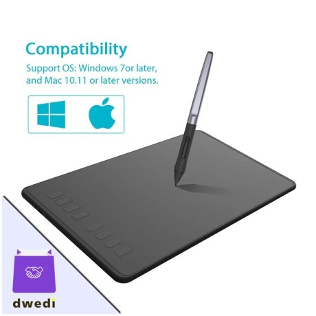 drawing-tablets-for-sale-big-14
