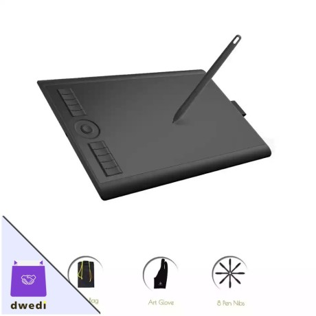 drawing-tablets-for-sale-big-6