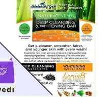 deep-cleansing-soap-small-2
