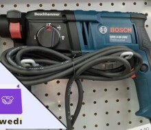 pro-bosch-drilling-machine-with-hammer-effects-small-0