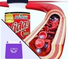 vida-maxx-for-the-heart-and-blood-flow-small-2