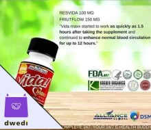 vida-maxx-for-the-heart-and-blood-flow-small-1