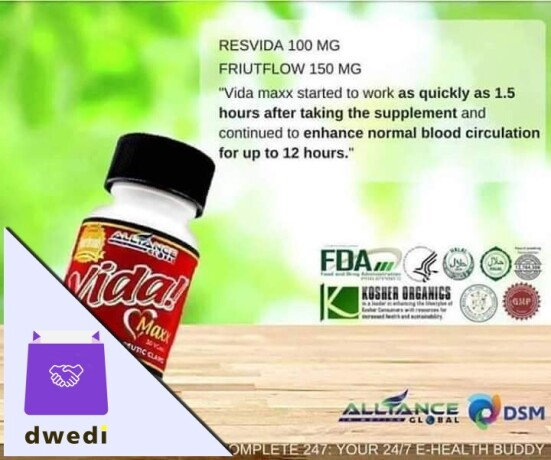 vida-maxx-for-the-heart-and-blood-flow-big-1