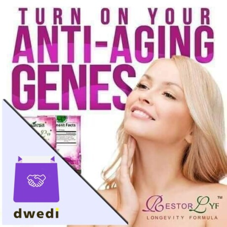 herbal-anti-aging-resveratrol-big-0