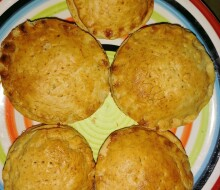 homemade-food-pastries-and-drinks-for-all-occasions-small-5