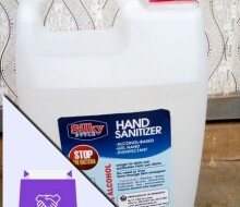 hand-sanitizer-small-0
