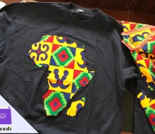 african-tops-small-0