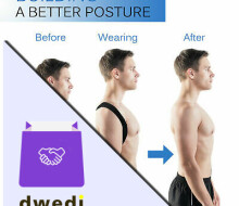 posture-corrector-new-upgrade-small-4