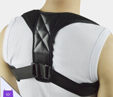 posture-corrector-new-upgrade-small-6