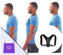 posture-corrector-new-upgrade-small-5