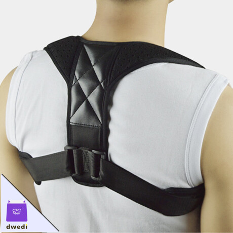 posture-corrector-new-upgrade-big-6