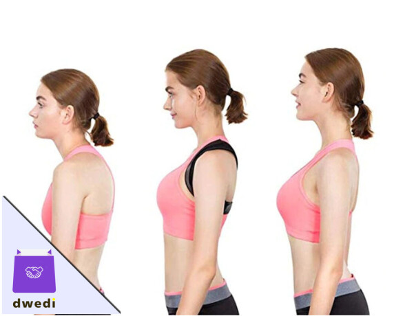 posture-corrector-new-upgrade-big-3