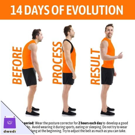 posture-corrector-new-upgrade-big-1