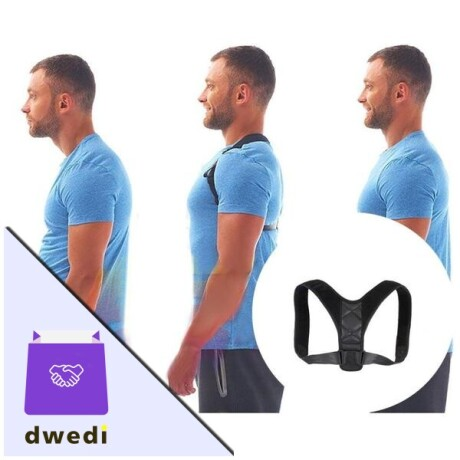 posture-corrector-new-upgrade-big-5