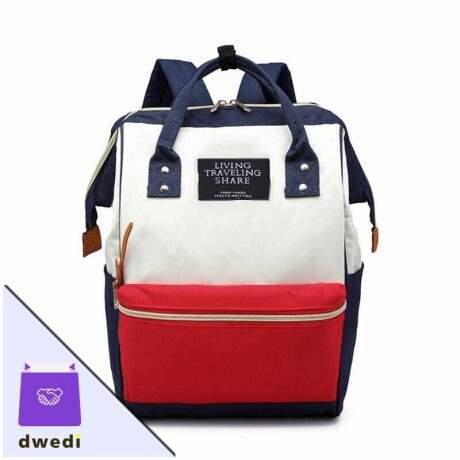 We sell all types of quality and affordable bags