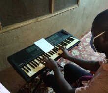 rayapp-chamber-music-training-school-online-and-one-on-one-small-3