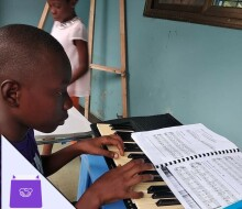 rayapp-chamber-music-training-school-online-and-one-on-one-small-6