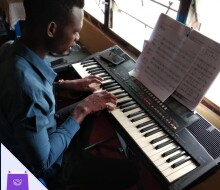 rayapp-chamber-music-training-school-online-and-one-on-one-small-7