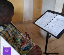 rayapp-chamber-music-training-school-online-and-one-on-one-small-13