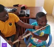 rayapp-chamber-music-training-school-online-and-one-on-one-small-4