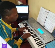 rayapp-chamber-music-training-school-online-and-one-on-one-small-14