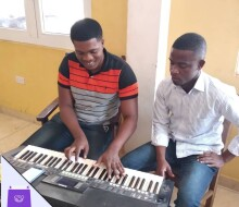rayapp-chamber-music-training-school-online-and-one-on-one-small-12