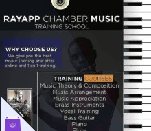 rayapp-chamber-music-training-school-online-and-one-on-one-small-10