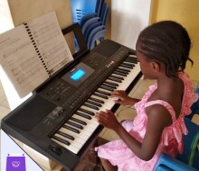 rayapp-chamber-music-training-school-online-and-one-on-one-small-1
