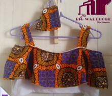 african-print-sleeveless-crop-top-with-adjustable-straps-and-free-nose-mask-small-0